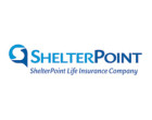 ShelterPointLife