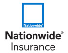 nationwideinsurance